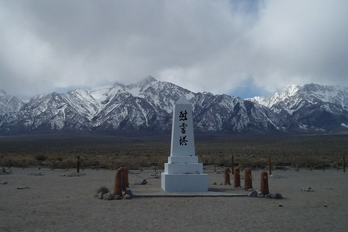 Manzanar 04