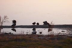 Tramonto al lago 4 (Ola55) Tags: lake lago mr trasimeno germani fdream worldtrekker yourcountry ola55