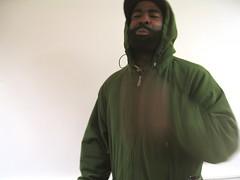 IMG_1788 (Sharkula) Tags: street music chicago champagne dirty hip hop rap legend caviar shakula