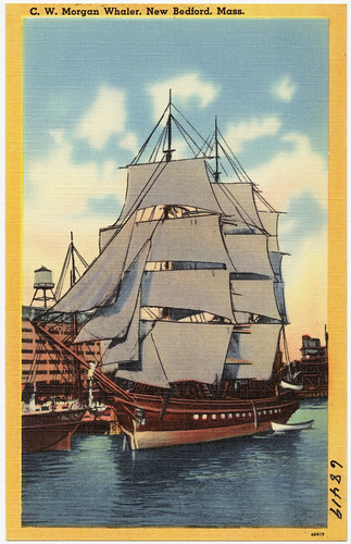 massachusetts newengland postcards tichnorbrothers dc:identifier=0610001057