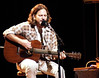 eddie vedder solo concert (cheryl mckenzie) Tags: show music vancouver concert livemusic pearljam solo acoustic favourite eddievedder intothewild