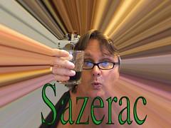 Sazerac
