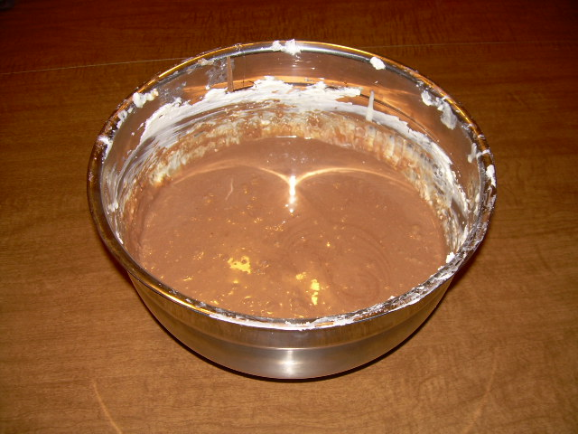 Amanda's_first_cheesecake_013