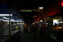 IMG_4149 (meemoo) Tags: malaysia malaka
