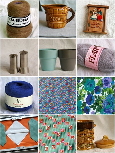onegirl gathers may sale