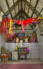 Small Temple at Kau Takiab HDR (mr_pentaxian) Tags: simon thailand temple pentax hua hin hdr kau morén k10d takiab
