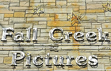 Fall Creek Pictures