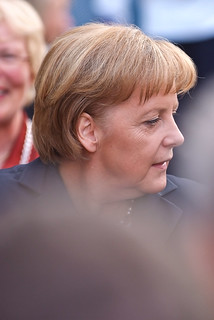 From flickr.com/photos/21914065@N05/2600334197/: Angela Merkel