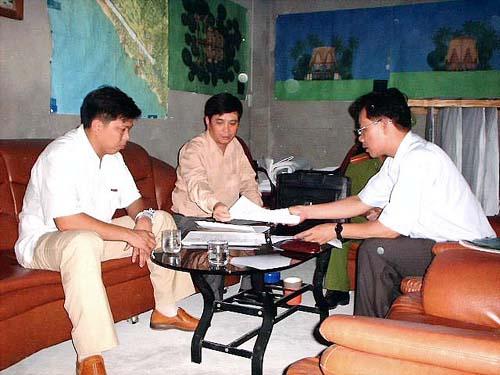 bat Nguyen Duc Chi