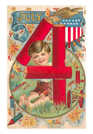 4th-of-July-Boy-with-Firecrackers-Print-C10371332.jpeg