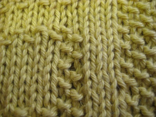 moss grid yellow 071208