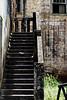 Escada (Marcelo Cerri Rodini) Tags: claro old brazil rio brasil stairs sãopaulo escada marcelo velho rioclaro rodini cerri mrodini img5805 marcelorodini marcelocrodini marcelocerrirodini paístropical marcelocerri