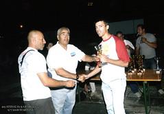 Afidnes 09.07.2008_15