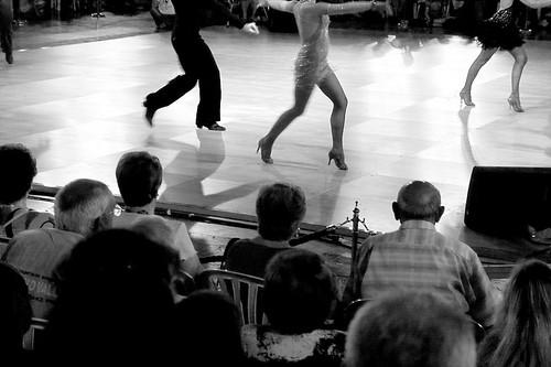 Ballroom Dancing Valencia-20