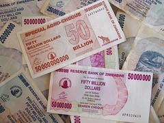Fifty Billion Dollars