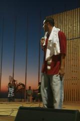 IMG_8050 (Anemer) Tags: dam palestine band hip hop rap