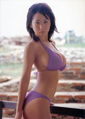 夏目理緒 画像50