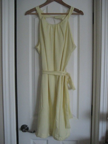 S2925 Yellow Dress I.JPG
