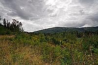 Canon 40D Landscape -- After