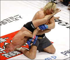 Fedor Emelianenko vs Hong Choi Man (arnaudlef28) Tags: man hong vs choi fedor emelianenko