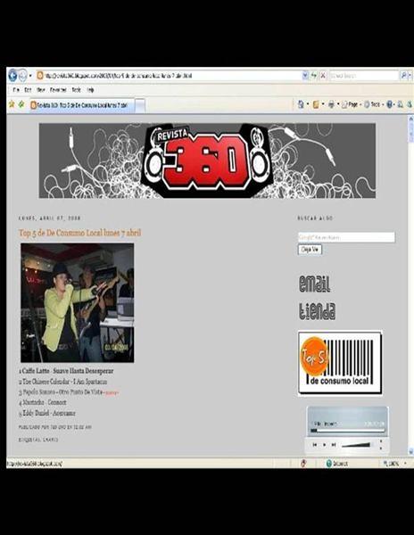 1 consumo local 360 by leilaroldan