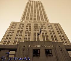 New York 065
