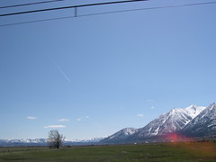 tahoe2005 062 (gra5ics) Tags: snowboarding laketahoe manzanar 395