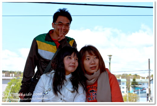 Hokkaido_1615