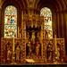 Cattedrale di Cristo_1