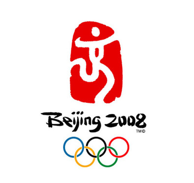 olympic_summer_games_beijing2008