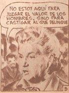 Doña Sara _b