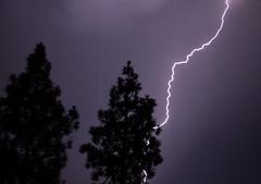 lightning-08-15