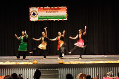 gbsm11 (Charnjit) Tags: india kids dance newjersey indian culture celebration punjab pha cultural noor bhangra punjabi naaz giddha gidha bhagra punjabiculture bhanga tajindertung philipsburgnj