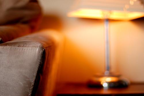 new furniture 010