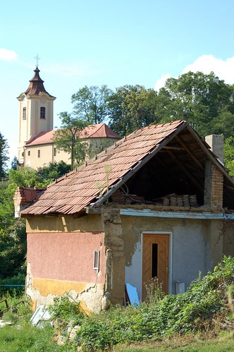Sirok, Hungary