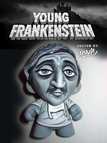 YoungFrankensteinMiniMunny1