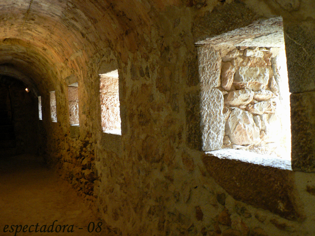 Fort Liberia - V. Conflent - 8