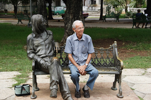 20071013_Habana_028