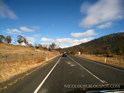 road to thredbo 2