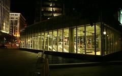 Sortie de mtro Square Victoria / Square Victora Metro Station (meantux) Tags: desktop wallpaper 800x600 psp background widescreen 169 fond desktopwallpaper 1920x1200 cran 1610 1440x900 1024x768 1280x768 1280x1024 fonddcran 1680x1050 480x272 1280x800 1920x1080