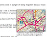 Kelso's Corner » Blog Archive » Online maps 'wiping out history' (BBC)_1220589636610