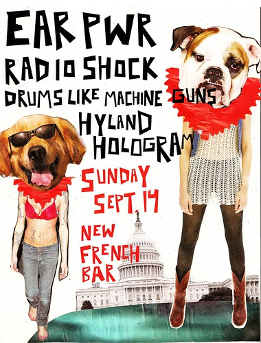 sunday september 14th new french bar