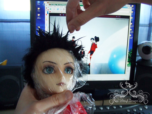Matthew Bellamy_Sesion01_WIP_01