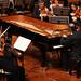 7.IX - Orchestra da camera di Losanna e Christian Zacharias