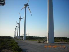 DSCN2246 (sadun123) Tags: wind generator bozcaada polente