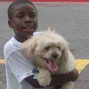 Kinship Circle - 2008-09-10 - Animal Evacuations In A Post-Katrina World 02