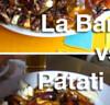 La Banquise vs. Patati Patata | Serious Eats_1221166558313