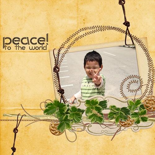 peace600