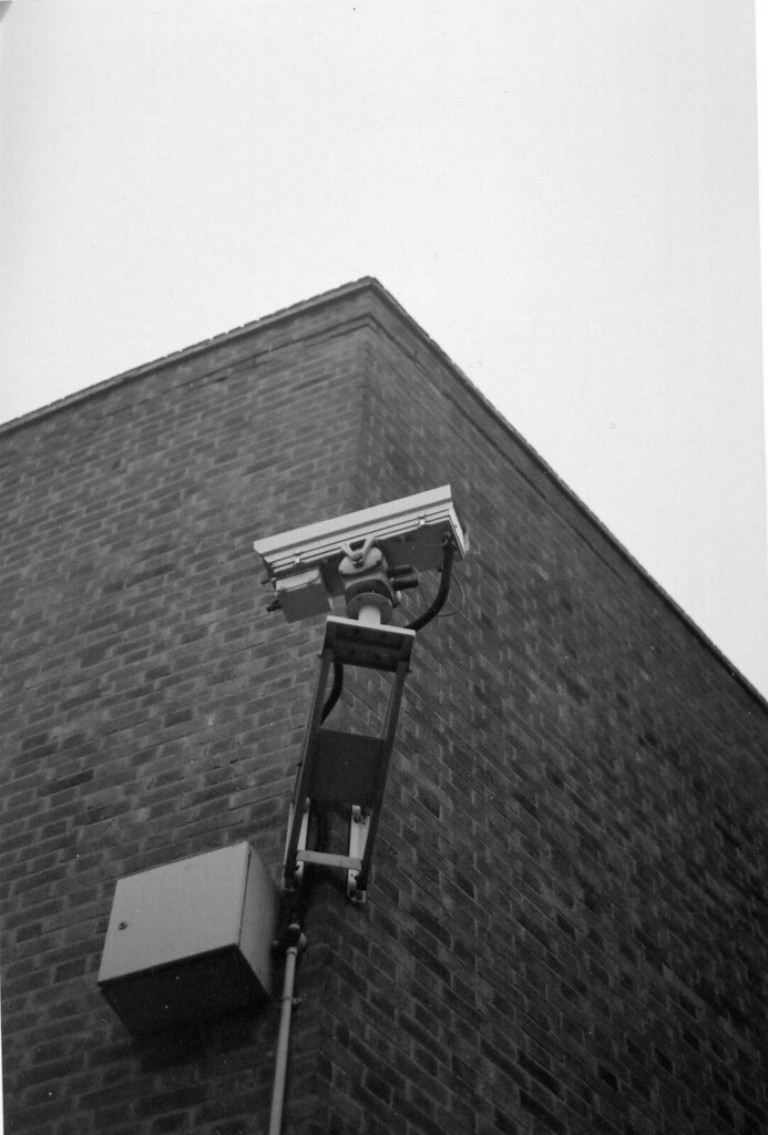 Moody CCTV 03