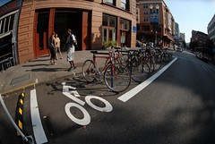 on-street parking at SW 3rd-Pine-16.jpg
